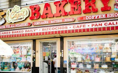 east harlem bakery