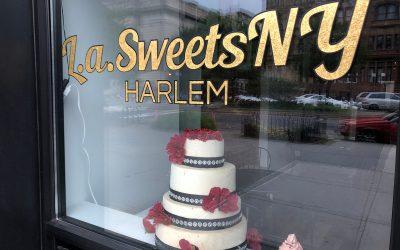 harlem bakery