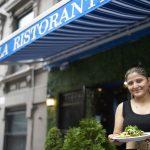 east harlem italian restaurant
