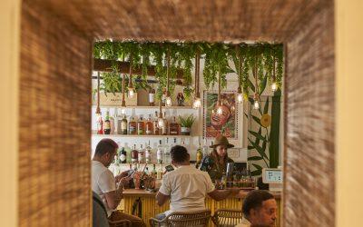 east harlem bar